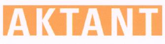 aktant logo 1