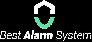 ajax alarmsysteem installatie