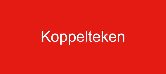 luchtige-lunchcursus-engelse-woorden-in-het-nederlands