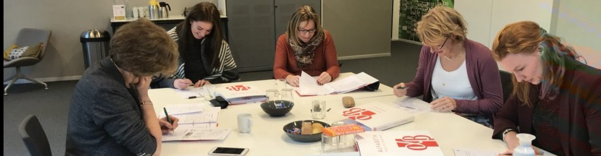 training-nederlandse-spelling