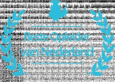 training-spelling-grammatica-beste-opleider-van-Nederland-Alfabeta
