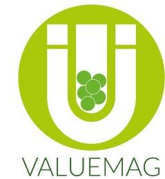 valuemag