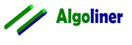 Algoliner