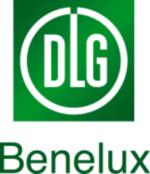 dlg benelux logo