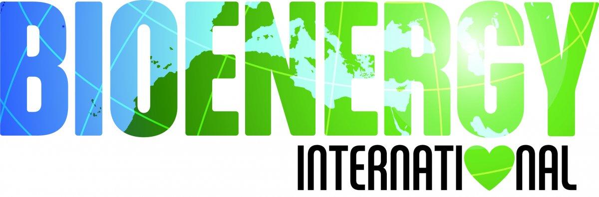 AlgaEurope 2018 Bioenergy international