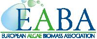 eaba logo