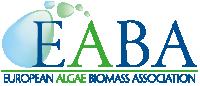 Europeaj Algae Biomass Association