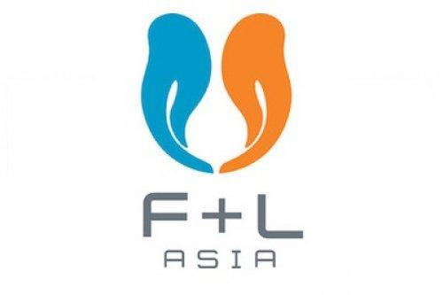 F+L Asia