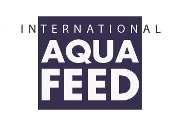 Aqua Feed