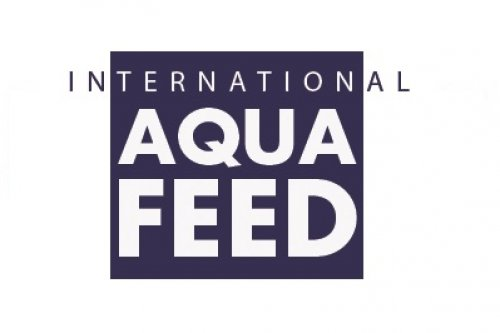 Aquafeed International