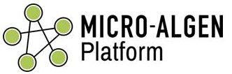 Micro Algen Platform