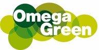 Omega Green