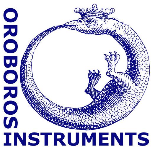Oroboros Instruments