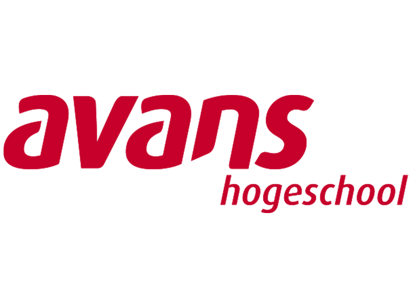 Avans partner