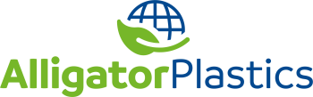alligatorplastics_logo_fc 2 350x109