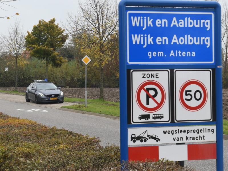 Autorijschool Wijk en Aalburg