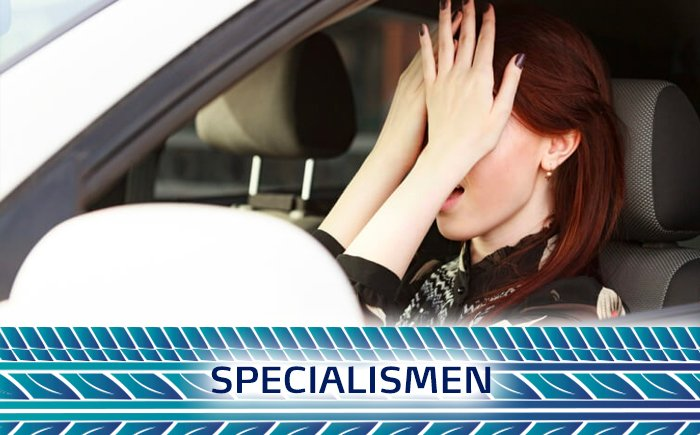 Specialismen, faalangst, ADHD, ADD, autisme, rijangst, examenangst, rijlessen, rijbewijs, rijles, rijschool, goedkoop lessen, Altena verkeersopleidingen, altena, regio altena, verkeersopleiding
