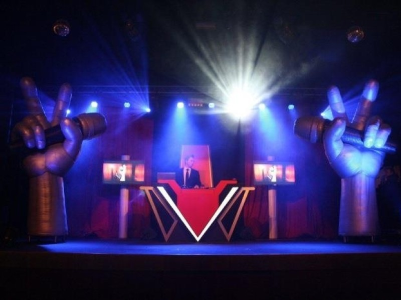 DJ in Almelo huren of zoeken Ambitious dj inhuren of boeken