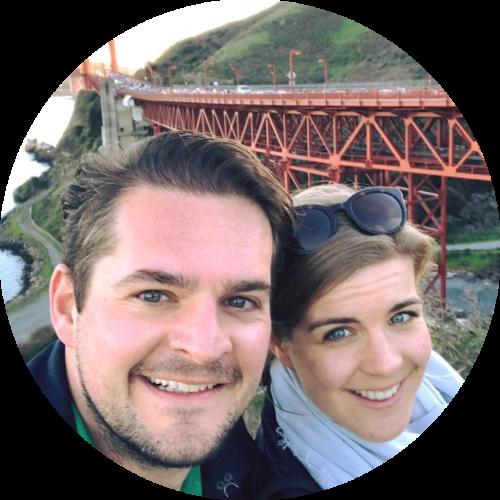 Duo 2 voor bruiloft inhuren met dj van Ambitious boeken review door Jeroen en Margriet over exclusieve bruiloft in Gouda