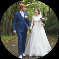 Review DJ Johan Post huren bruiloft door Martijn en Leonieke