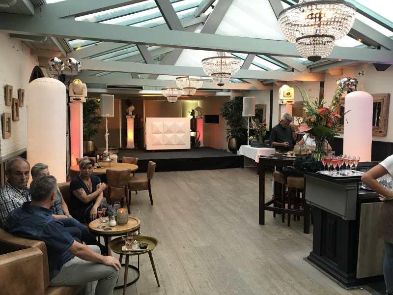 DJ in Delft huren of zoeken Ambitious dj inhuren of boeken