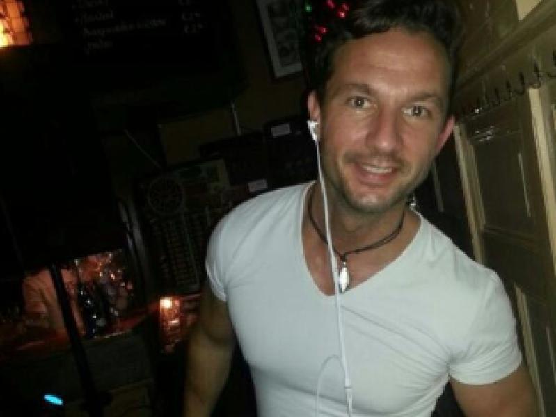 DJ Fred boeken of huren voor club avond