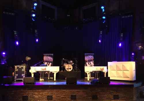 DJ huren in Geertruidenberg Fort Sint Gertrudis voor bruiloft, verjaardag of bedrijfsfeest