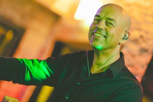 DJ Leon inhuren voor onvergetelijk feest