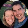 Review DJ Johan Post boeken bruiloft in Loosdrecht door Mark en Jenny