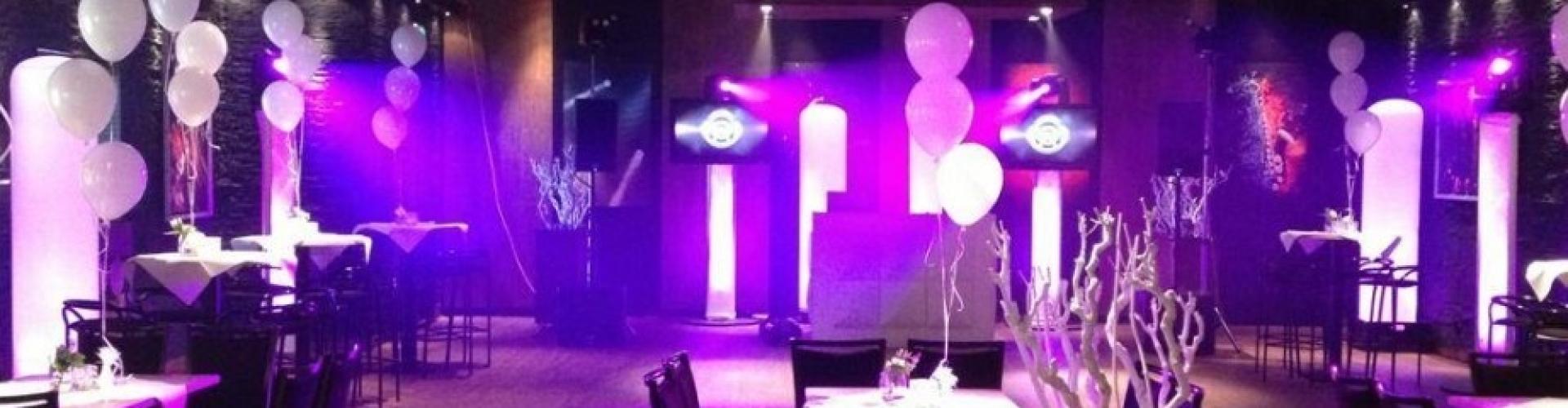 DJ huren in Nootdorp voor bruiloft Ambitious DJ hier voor exclusieve bruiloft in Gouda