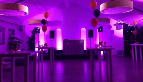 DJ huren in Woubrugge De Dyck voor bruiloft, verjaardag of bedrijfsfeest