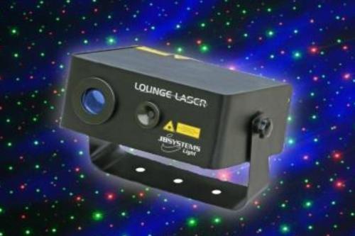 Lounge Laser inhuren of boeken
