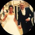 Review dj-demo en bruiloft in Gouda