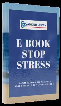 ebook stop stress