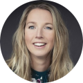 Claudia Rietveld Marketing en Communicatie