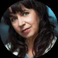 Jeanette Borger recensie Meester in Resultaat