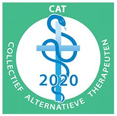 Lid van CAT Collectief en GAT Geschillencommissie