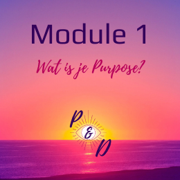 purpose-design-module 1