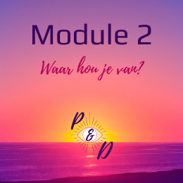 purpose-design-module 2