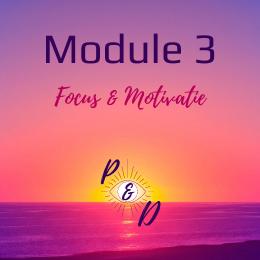 purpose-design-module 3