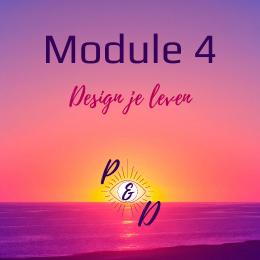 purpose-design-module 4
