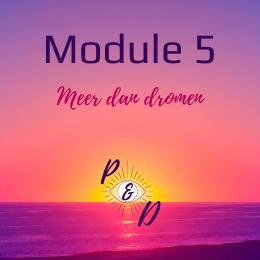 purpose-design-module 5