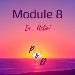 purpose-design-module 8