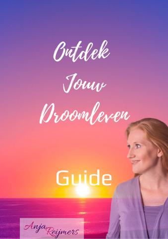ontdek-jouw-droomleven-guide