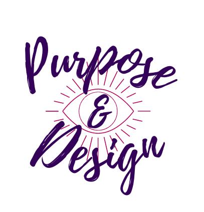 purpose-design-logo