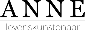 anne mulder producties 350x200 1