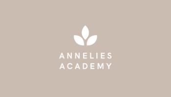 annelies academy website
