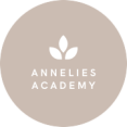 Annelies Academy