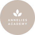 Logo Annelies Academy