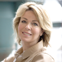 Founder Annelies Academy